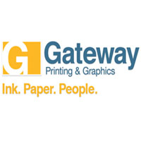 Gateway Printing and Graphics