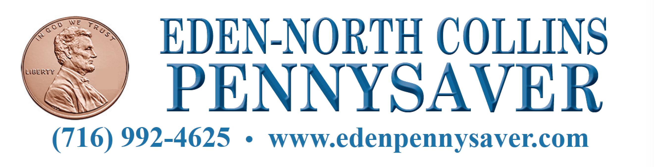 Eden Pennysaver