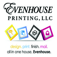 Evenhouse Printing
