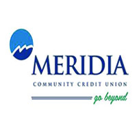 Meridia Community Credit Union