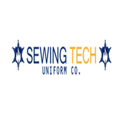 Sewing Tech Uniform Co.