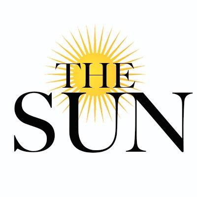 Hamburg Sun
