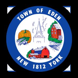 Town of Eden