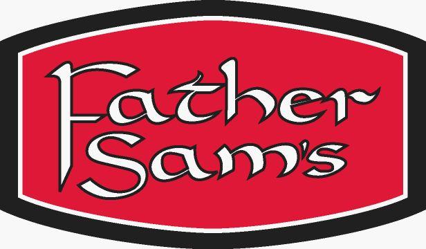 Father Sam's